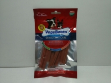 Vegebones Skin & Coat Care Soft Stick 60gr