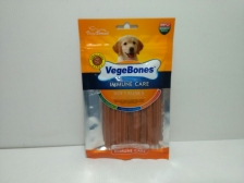 Vegebones Immune Care Soft Stick 60gr