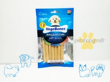 Vegebones Hip & Joint Care Soft Stick  60gr