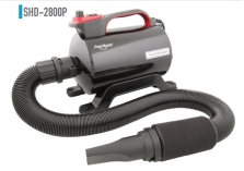 Shernbao Blower Single Super Blaster Power 2800 watt Heating Unit