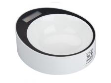 Mangkuk M-Pets Yumi Smart Bowl 18,3x20,5x7cm 10520099