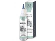 Pembersih Air Mata M-Pets Tear Stain Remover 118ml 10109799
