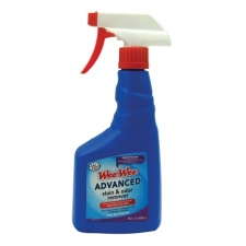 WEE WEE ADVANCED STAIN & ODOR REMOVER SPRAY 32OZ