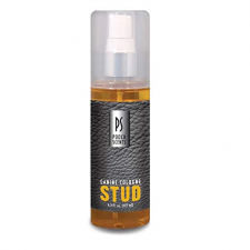 SYNERGY - Pooch Scents Canine Cologne STUD MUFFIN - 4.3 fl. oz. (127 ml)