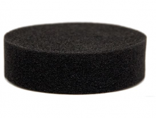 Pet Blower Spare Part Filter Sponge UNI-SP-002