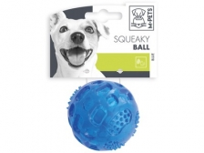 M-Pets Squeaky Ball MP-10608599