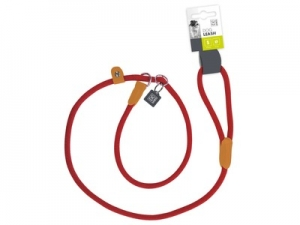 Tali Tuntun M-Pets Dog Leash 170 cm Red