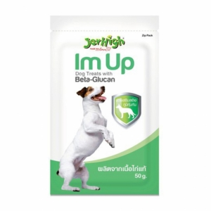 JerHigh Im UP stick 50g x 12