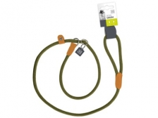 Tali Tuntun M-Pets Dog Leash 170 cm Green MP-10800003