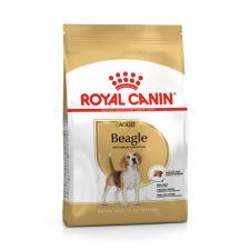MAKANAN ANJING Royal Canin Beagle Adult 3 Kg