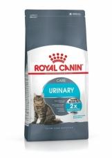 MAKANAN KUCING Royal Canin Urinary Care 400 gr