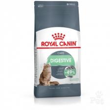 Makanan Kucing Royal Canin Digestive Care 400 gr