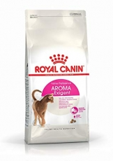 Makanan Kucing ROYAL CANIN EXIGENT AROMATIC ATTRACTION 33    400 GR
