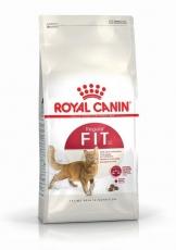 Makanan Kucing Royal Canin Fit 32   10  kg