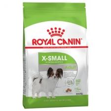 Makanan Anjing Royal Canin X-Small Adult 1.5 Kg