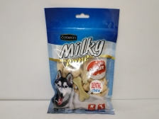Goodies Calcium Milk Bone 2,1/4