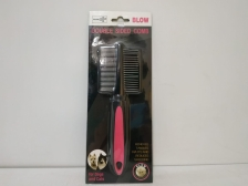 Sisir Double Side comb