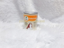 Suplemen Pengurang Bau Kotoran Green Pett OdorLess Small Breed 500mg 100 tab