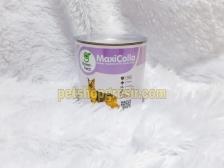 Vitamin Tulang & Sendi / Kolagen Green Pett MaxiColla 2.5gr 100 tab