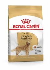 MAKANAN ANJING ROYAL CANIN GOLDEN RETRIEVER ADULT 12 KG