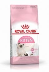 Makanan Kucing Royal canin kitten 36 10  kg