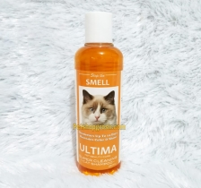 Ultima Cat Super Cleaning Shampoo 250ml