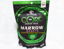 Wellness Core Dog Grain Free Marrow Roasts Turkey 8oz