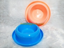 Mangkok Anti Semut Anjing & Kucing Anti-Ant Pet Bowl Single