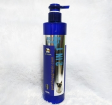 Ultima Cat Shampoo 2 in 1 With Conditioner 450ml