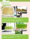 Rumput Vitamin Anjing & Kucing Green Pett Pet Grass 180gr