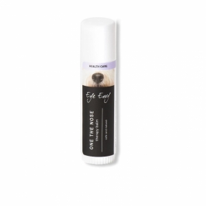 Eye Envy On the Nose Therapy Balm 0.5oz