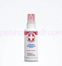 Remedy + Recovery - Liquid bandage