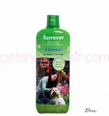 Furrever - Oatmeal Shampoo & Conditioner