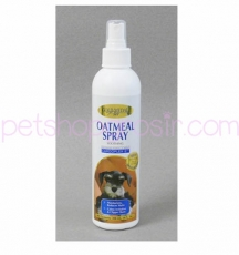 Gold Medal Pets - Oatmeal Sooting Skin Spray