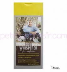 Dog Whisperer Puppy Shampoo