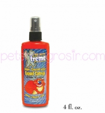 X-Treme Catnip Spray 4 oz