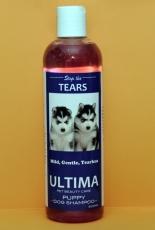 Ultima Dog Puppy Shampoo 500ml