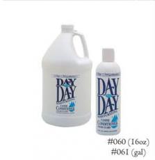Chris Christensen Day to Day Conditioner 3.8L (Gallon)