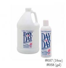 Chris Christensen Day to Day Shampoo 16oz