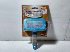 Sisir BO Slicker Brush M BO-Art047