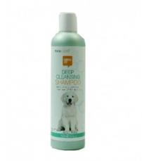 Forbis Classic Deep Cleansing Shampoo 500ML