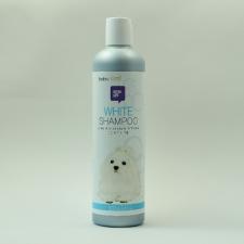 Forbis Classic White Shampoo 500ML