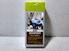 Dog Whisperer Itch Relief Shampoo