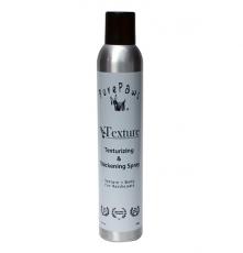 Pure Paws Texturizing & Thickening Spray 10oz