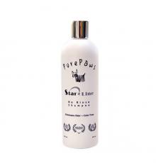 Pure Paws No Rinse Shampoo (Colorless) 16oz