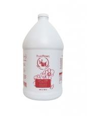 Pure Paws Silky Soft Shampoo Gallon