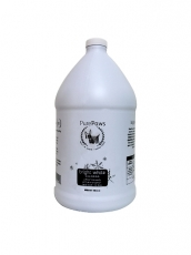 Pure Paws Bright White Shampoo Gallon