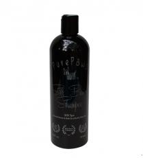 Pure Paws Silk Basics Shampoo 16oz