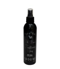 Pure Paws Silk Basics Conditioning Spray 8oz