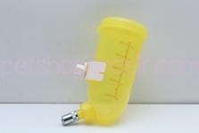 Botol Air Minum Best In Show Water Bottle 500mL (09-310002)